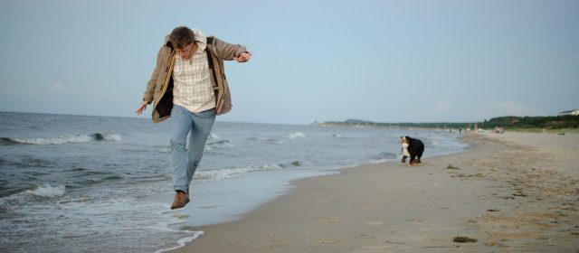 Sonne und Meer: Usedom